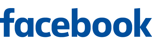 Facebook-logo-6