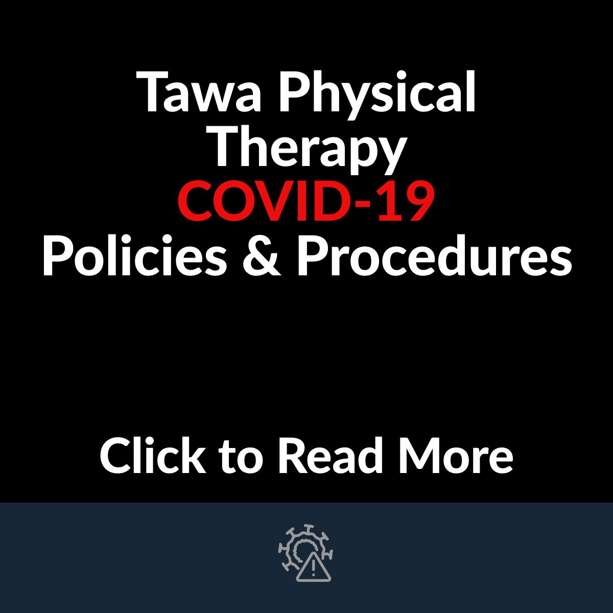 Tawa-Physical-Therapy-1200x1200-layout1718-1f72827