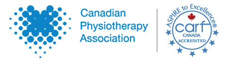 CPA-CARF-logos